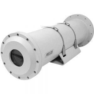 دوربین مدار بسته-دوربین ضد آب
