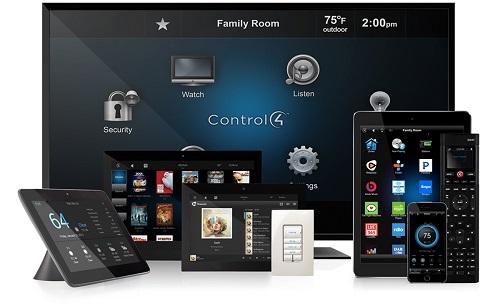 این کار به دو روش با استفاده از اینترنت با DVR اختصاصی برای تمام دستگاه ها و یا به روش […]