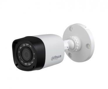 دوربین مداربسته بولت کلاسیک داهوا مدل HAC-HFW1000RM