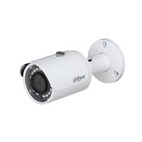 دوربین مداربسته بولت کلاسیک داهوا HAC-HFW1000/1200/1220S