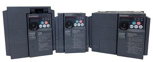 اینورتر ها تجهیزاتی هستند که برای تبدیل جریان مستقیم(DC) به جریان متناوب (AC) مورد استفاده قرار می گیرند .در واقع […]