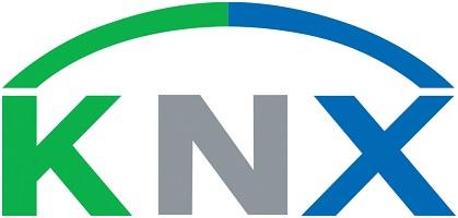 KNX در هوشمندسازی ساختمان