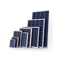 بالا بودن هزینه سرمایه گذاری اولیه در سیستم های برق خورشیدی (فتوولتائیک) مهم ترین مسئله بر سر راه توسعه و […]