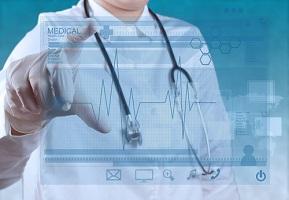هوشمندسازی بیمارستان در مدیریت هوشمند ساختمان bms